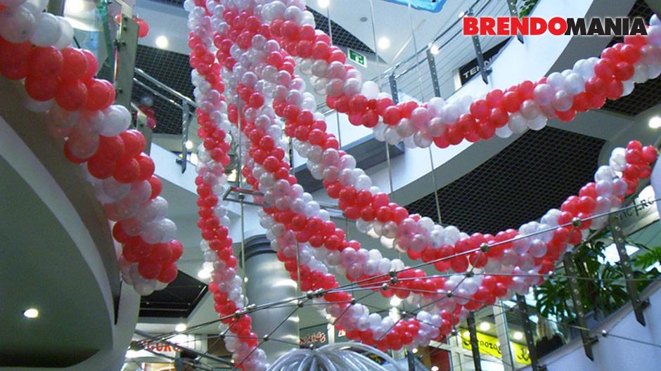 Spirale od balona-0004