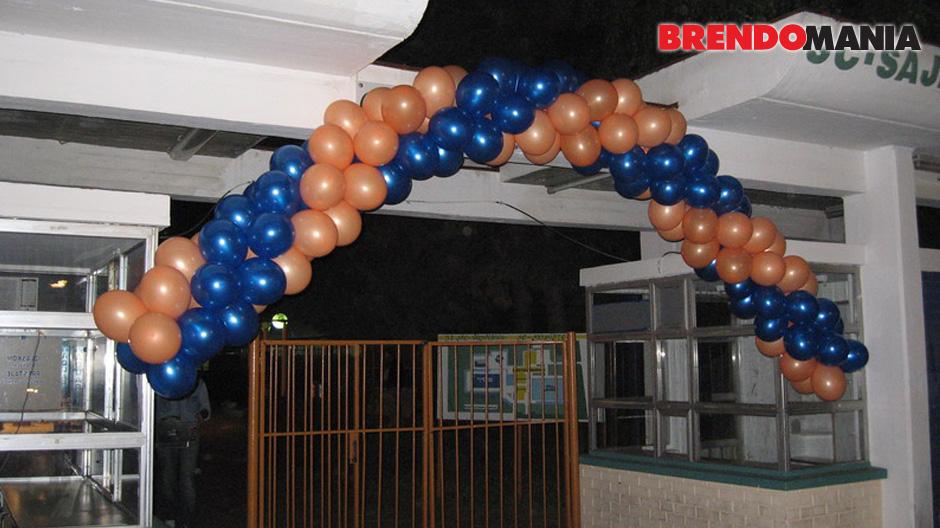 Spirale od balona-0010