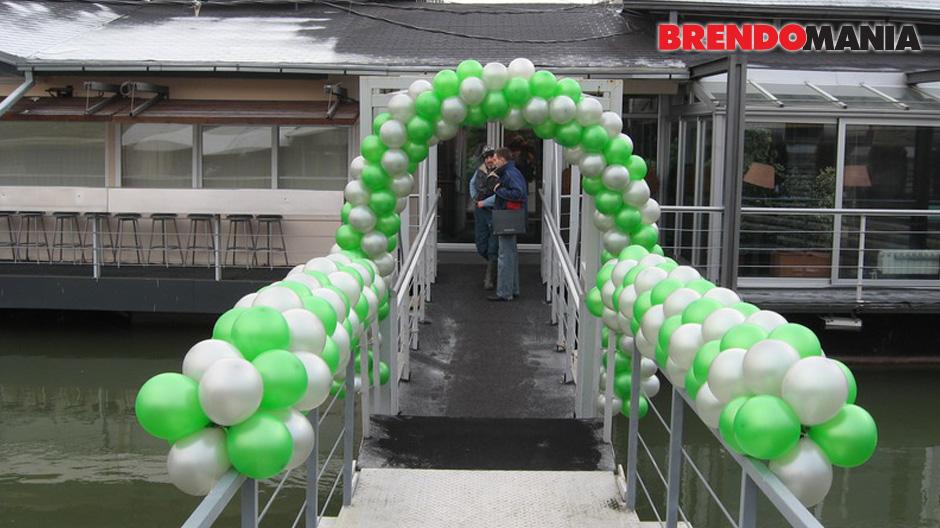 Spirale od balona-0011