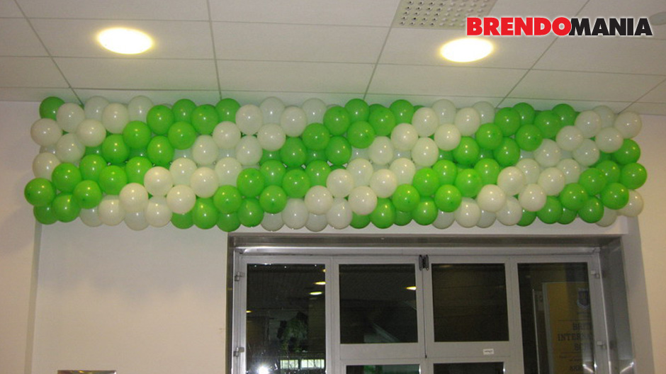 Spirale od balona-0013