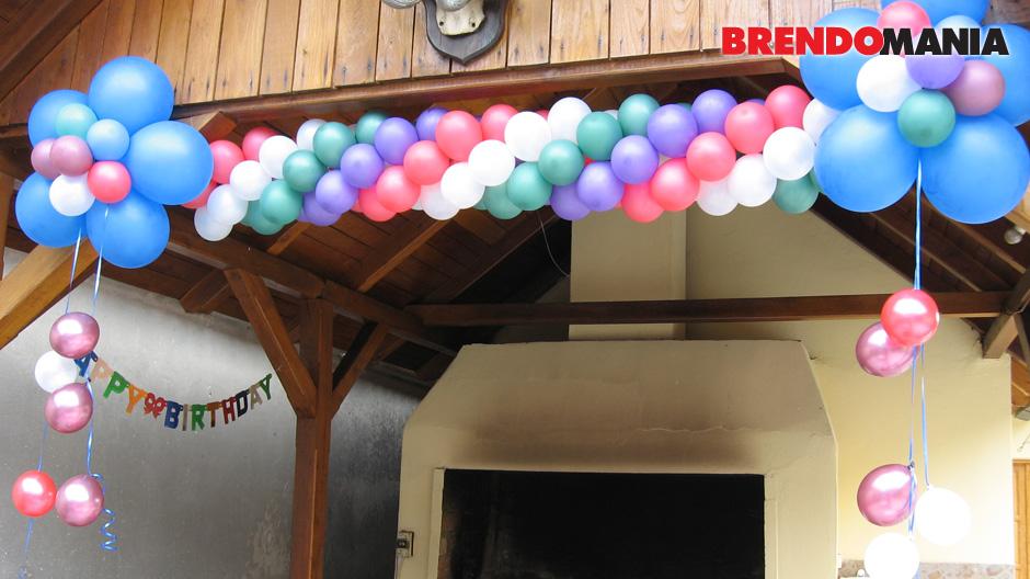 Spirale od balona-0020