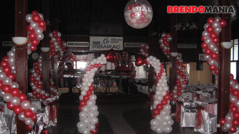 Spirale od balona-0021