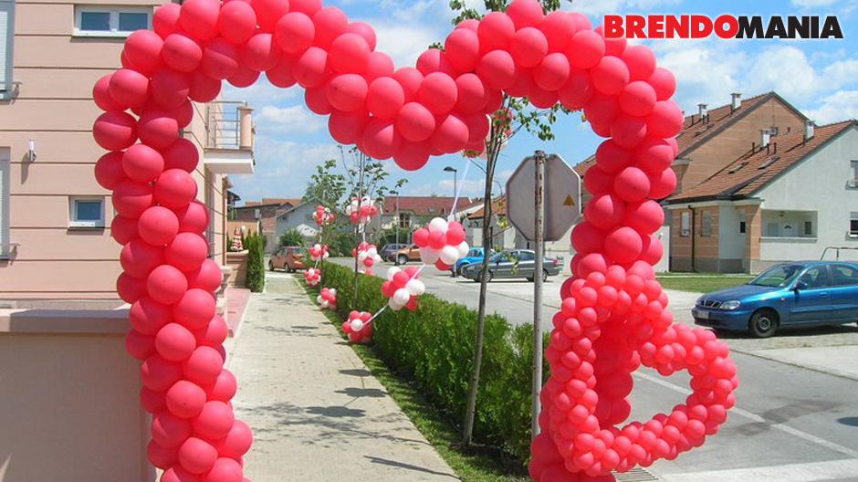 Ulaz od balona-0004