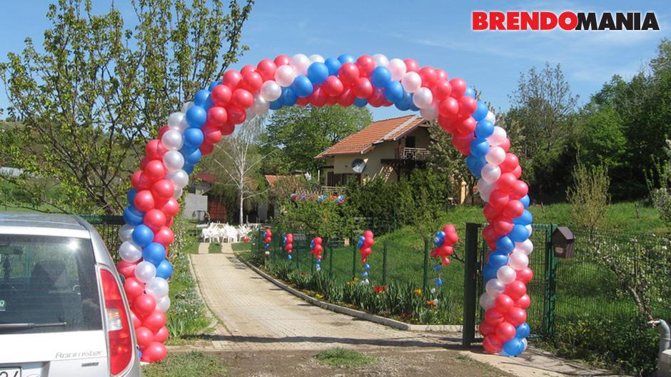 Ulaz od balona-0017