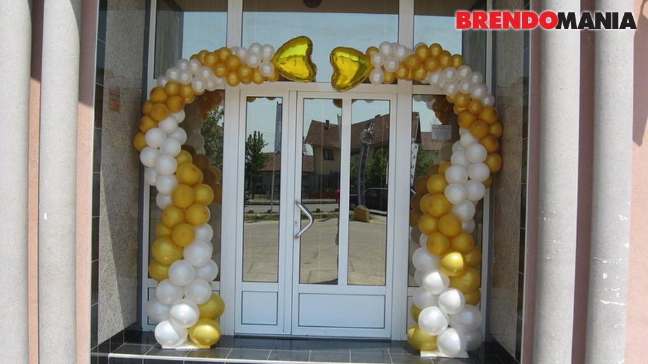 Ulaz od balona-0019