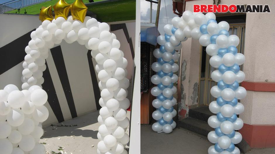 Ulaz od balona-0020