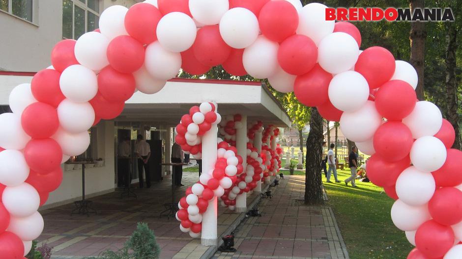 Ulaz od balona-0022