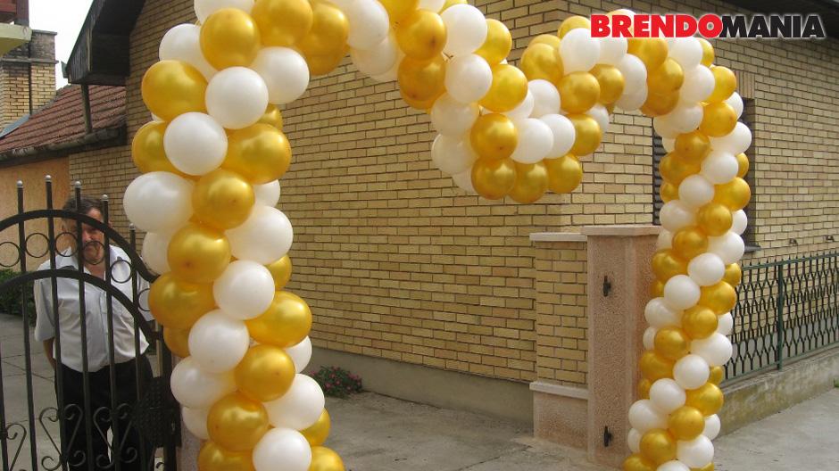 Ulaz od balona-0023