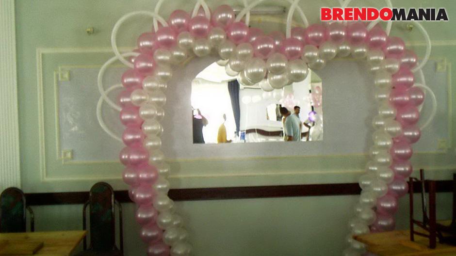 Ulaz od balona-0029