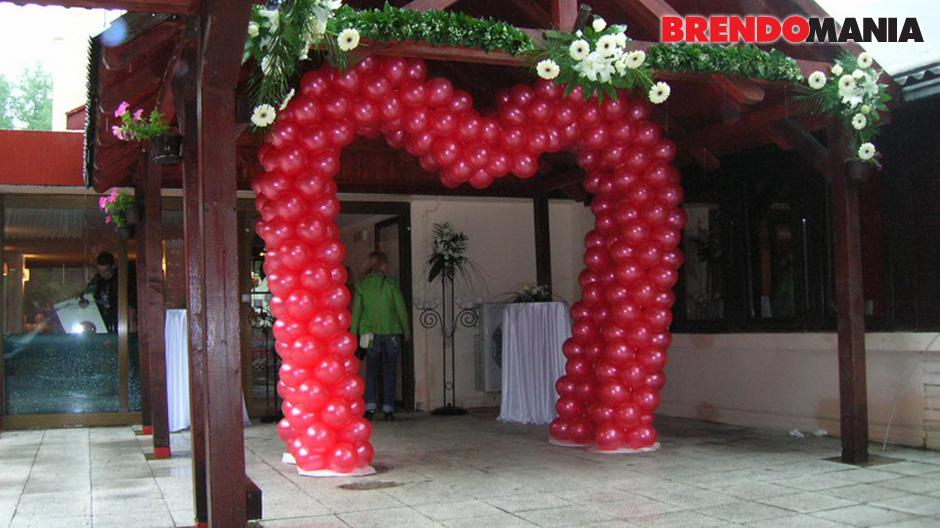 Ulaz od balona-0030