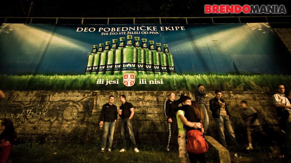 Uzice Park fest-0005