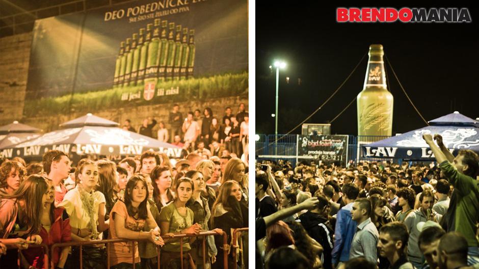 Uzice Park fest-0007