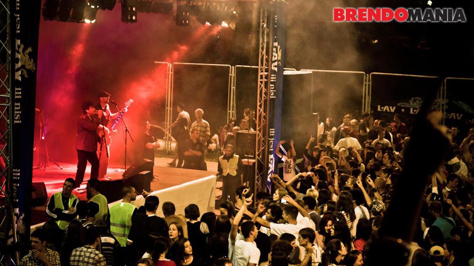Uzice Park fest-0008
