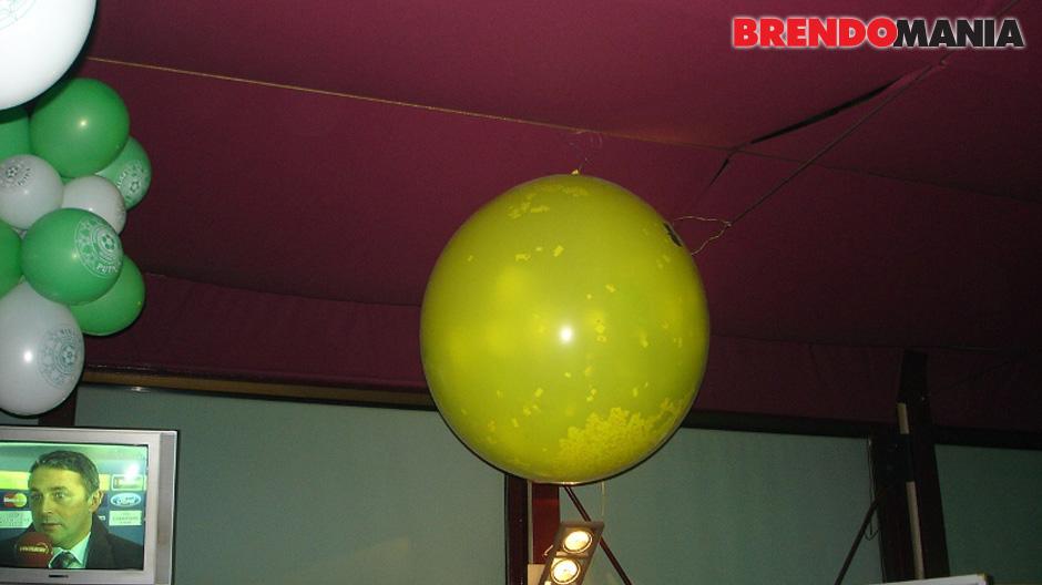 balon eksplozije-0006