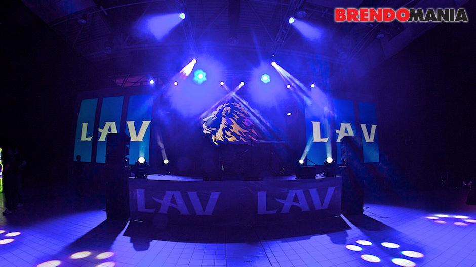 Expo-centar-LAV01