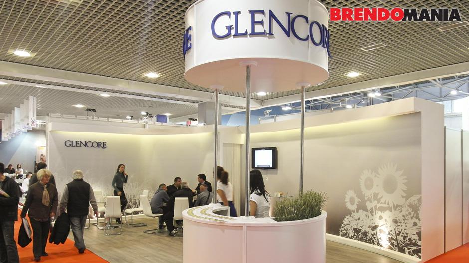 Glencore-04