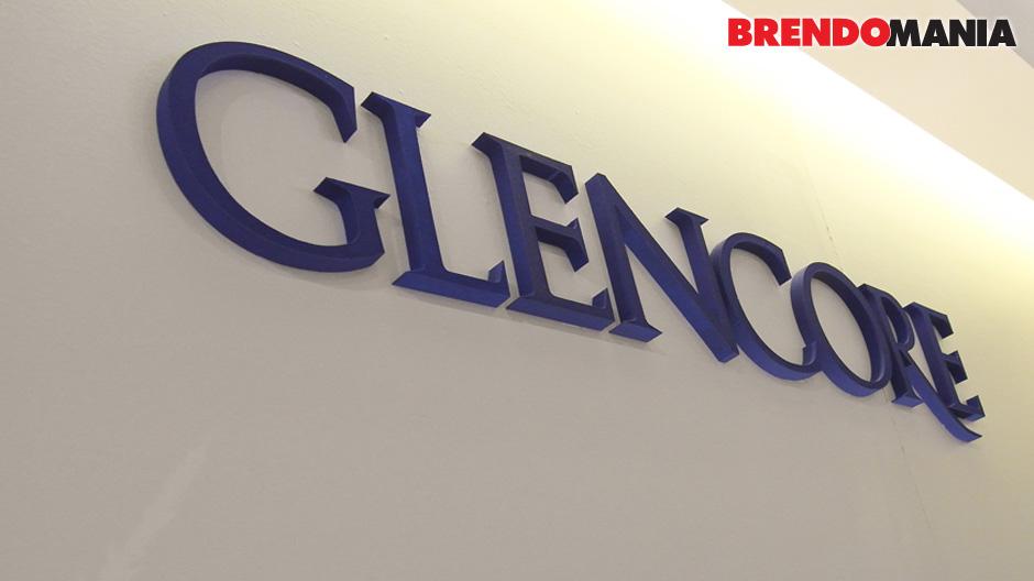 Glencore-07