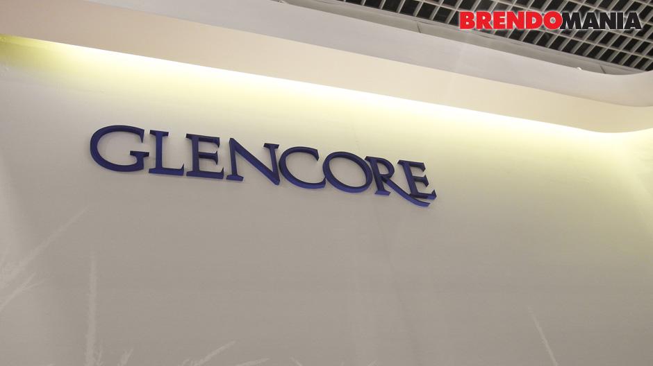 Glencore-08