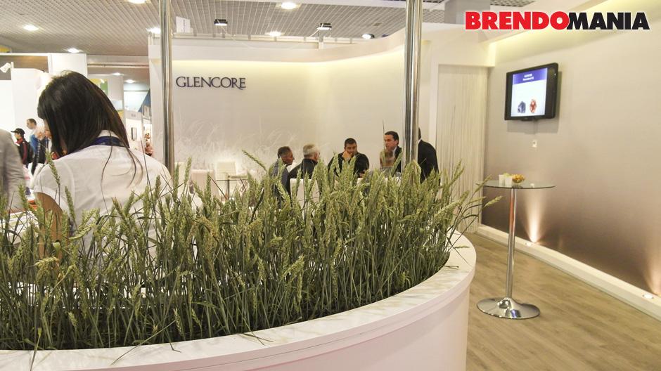 Glencore-10