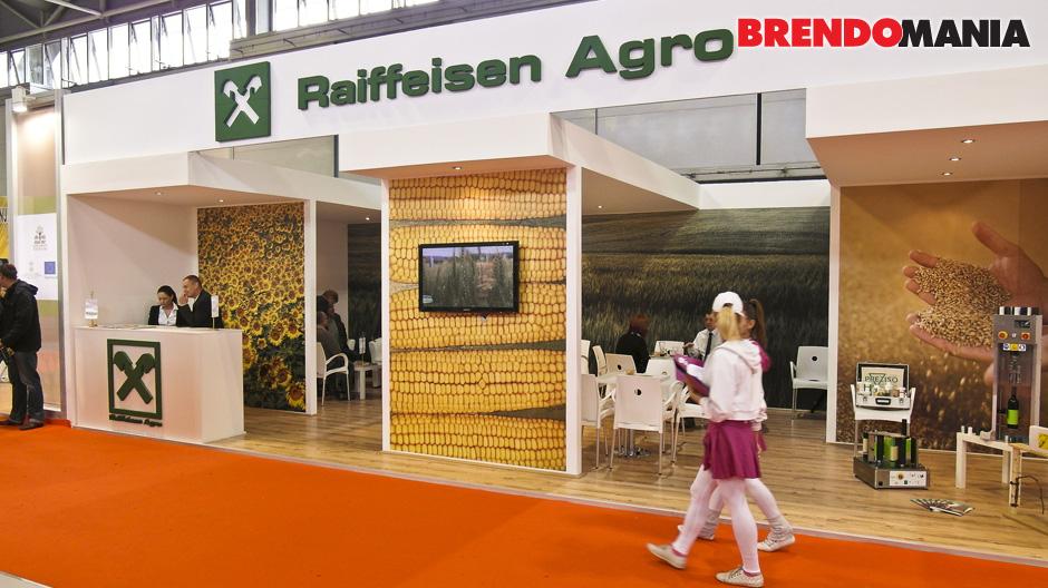 Raiffeisen-agro-02