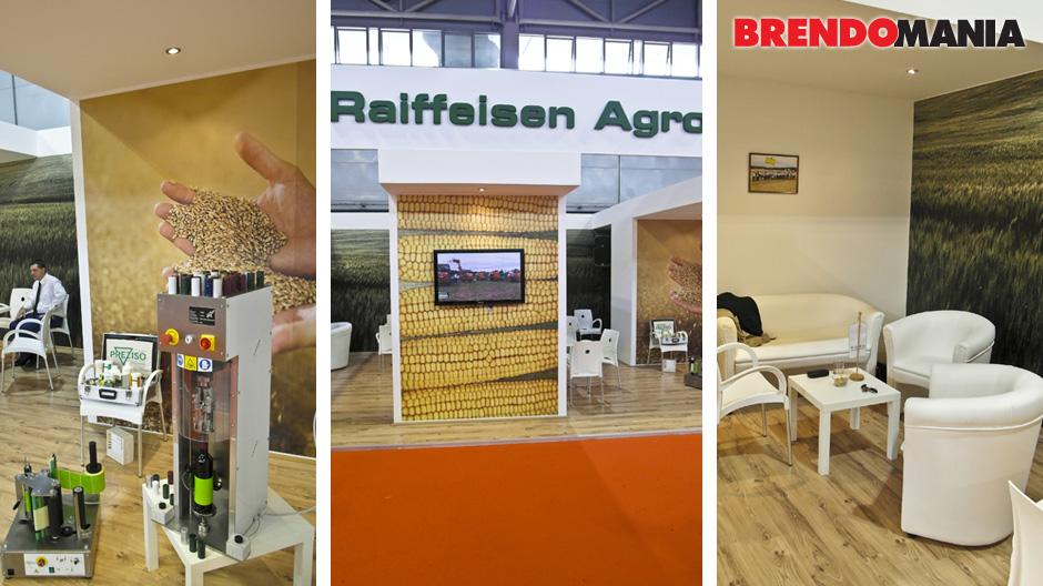 Raiffeisen-agro-05