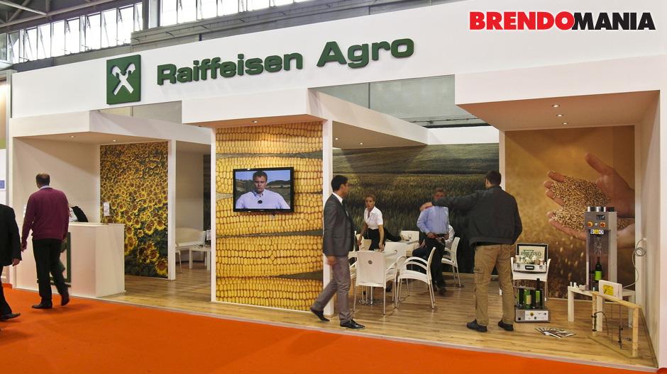 Raiffeisen-agro-08