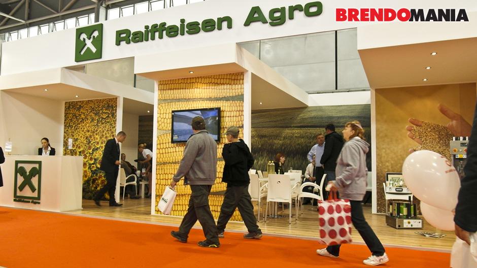 Raiffeisen-agro-10